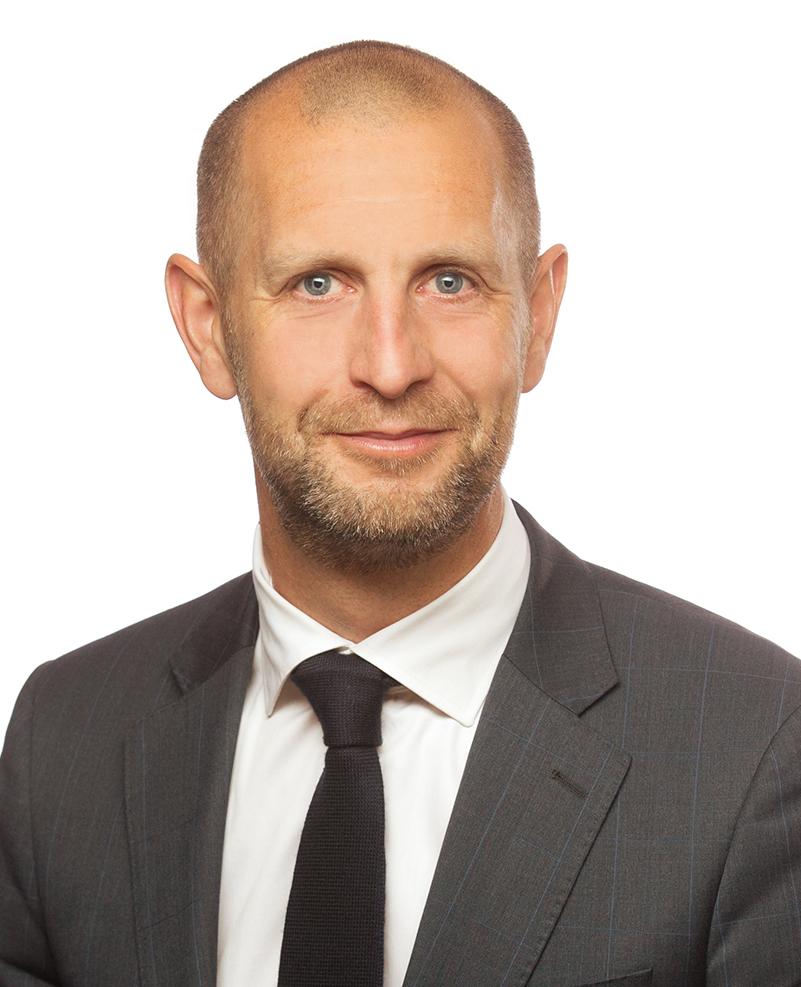 Förmögenhetsförvaltning Pär Davidsson