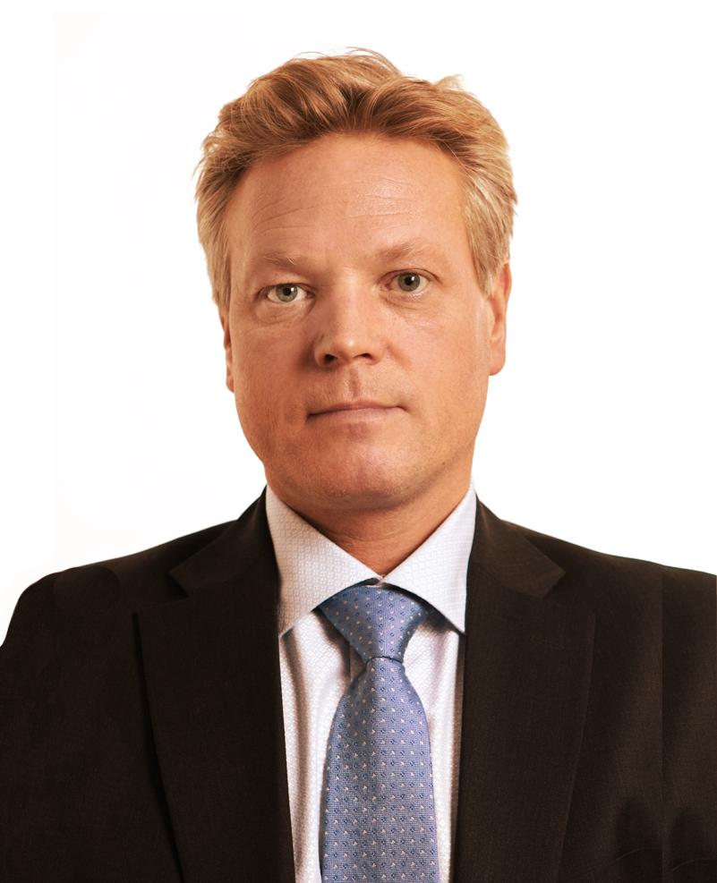 Förmögenhetsförvaltning Sven Winqvist