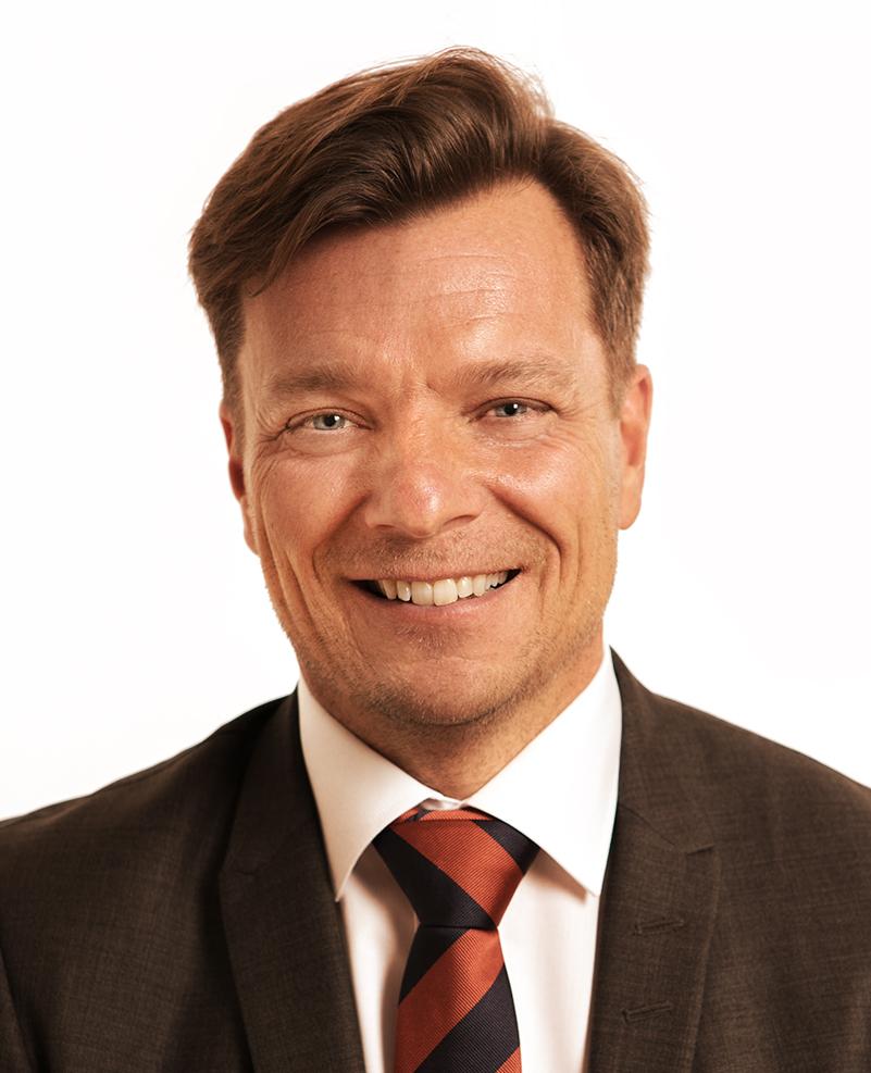 Förmögenhetsförvaltning Magnus Belin