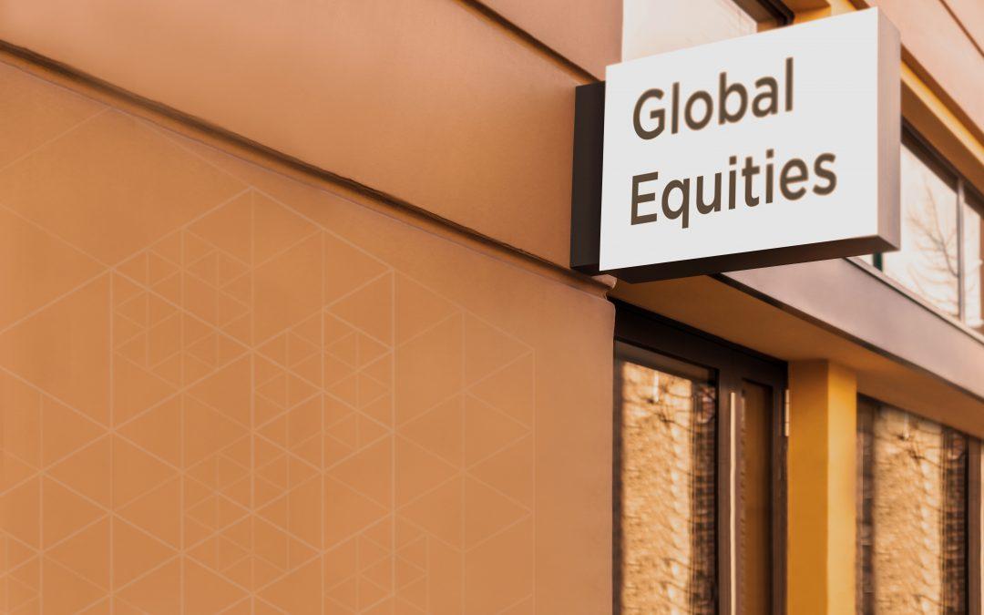 Förvaltarkommentar Coeli Global Selektiv september 2019