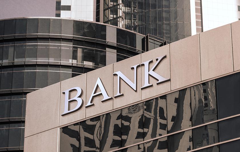 Spanska Bankinter är vår nyaste special situation