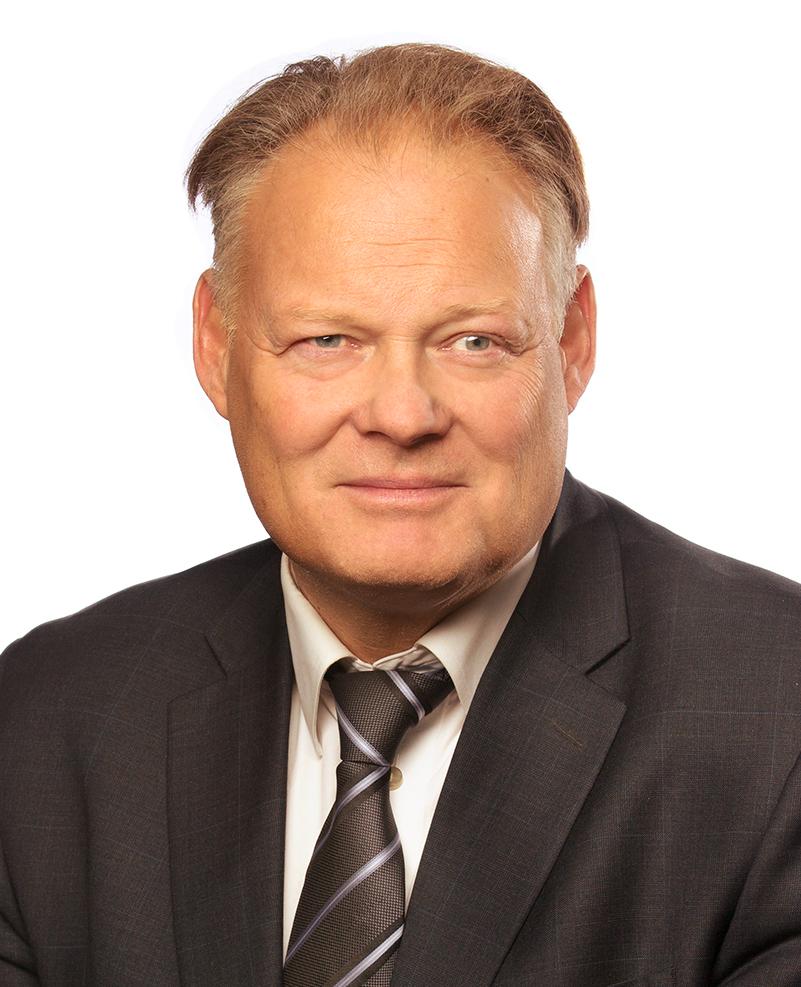 Coelis kapitalförvaltare Stefan Åsbrink