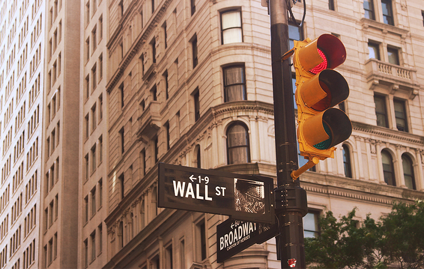 Uppdatering om läget på de finansiella marknaderna