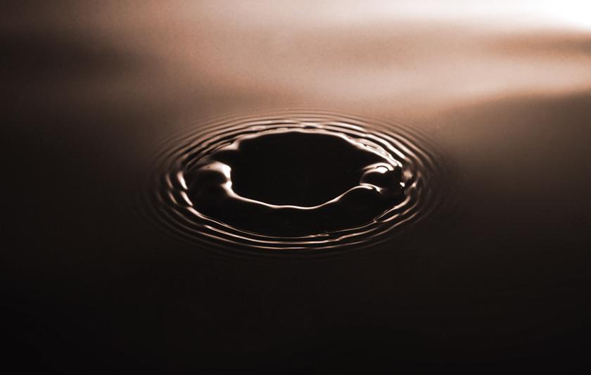 Tre skäl till varför sparare riskerar att bli besvikna på olja