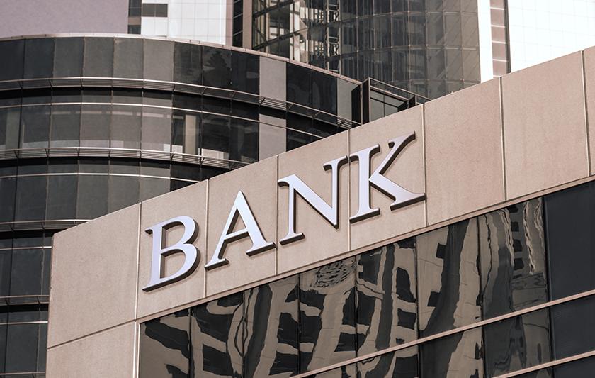 Vi uppgraderar vår bankexponering i Indien och köper Kotak Mahindra Bank