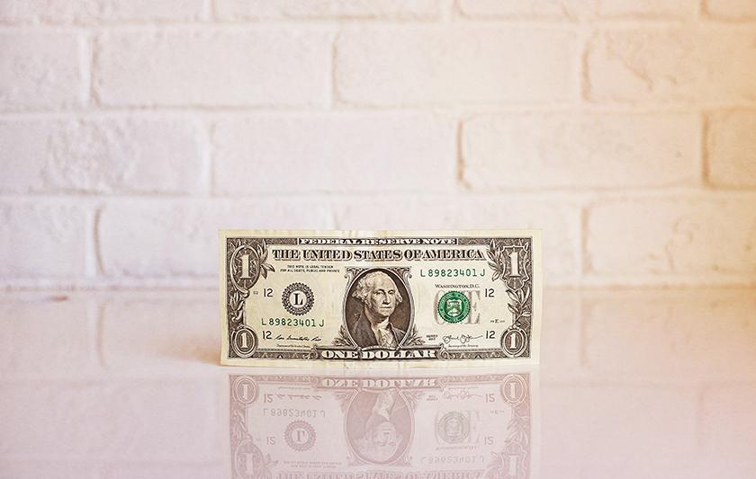 Långräntan stiger – ökar risken för stökig börs
