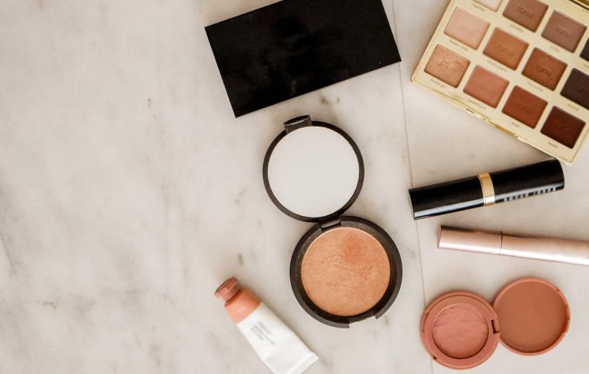 Kina driver upp Estée Lauder och L'Oréals vinster