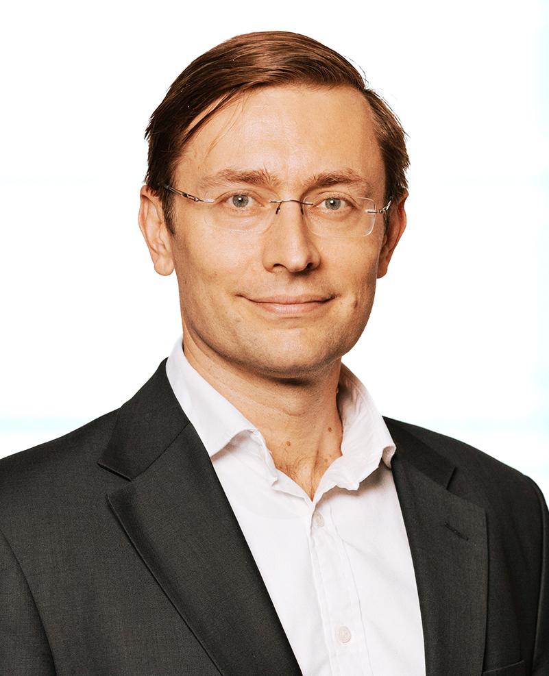 Maciej Woznica