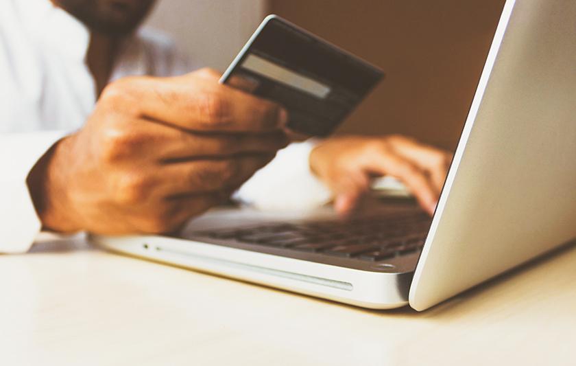 Under första kvartalet 2021 fick PayPal två nya kunder i sekunden